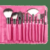 brosse-maquillage