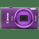 Canon-photo
