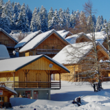 stations-ski-france-top