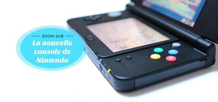 La-nouvelle-console-de-Nintendo