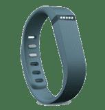 bracelet-connectee-fitbit