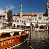 hotels-pas-cher-venise