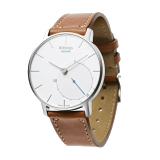 montre-connectee-withings