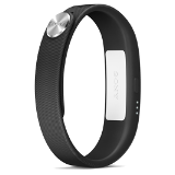 sony-bracelet-connecte