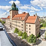 stockholm-visiter