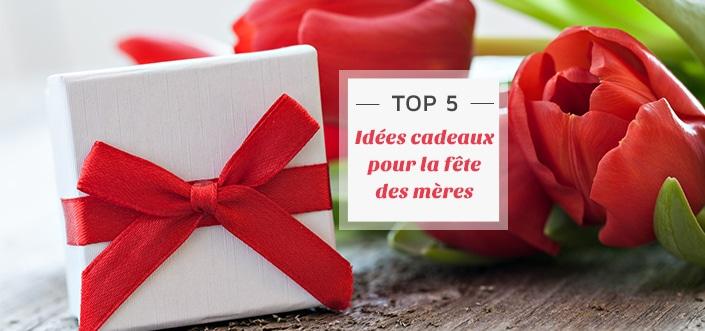 Idee Cadeau Petit Prix.Cadeau Pour La Fete Des Meres Original Et A Petit Prix