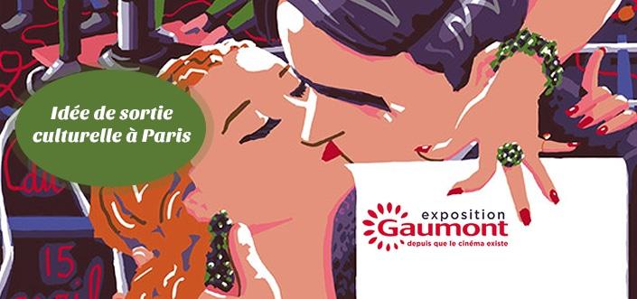 Expo Gaumont