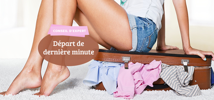 22-05-2015-Départ-de-dernière-minute