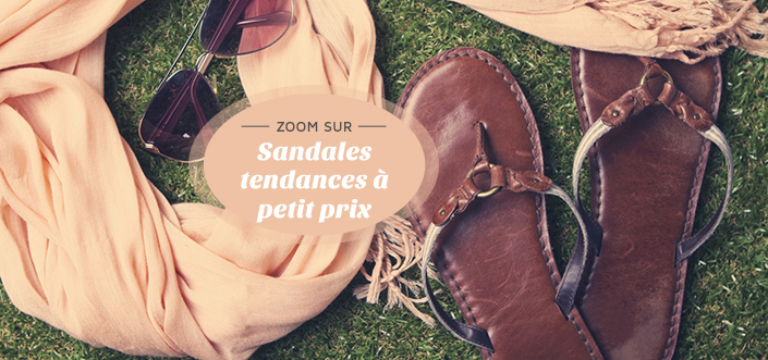 Sandales-tendances-50-euros