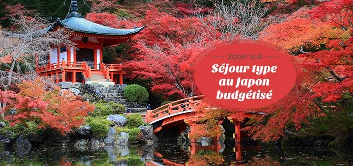 Séjour-type-au-Japon-budgétisé