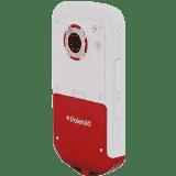 camescope polaroid ID610