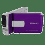 Camescope Polaroid ID1880