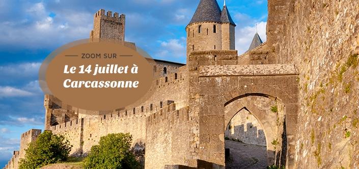14-juillet-Carcassonne