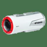 Camescope sport Polaroid