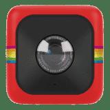 Camescope créatif Polaroid