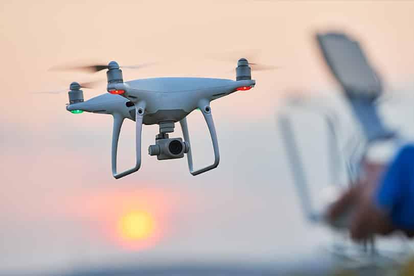 Le-Mag-Drones-igraal