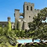 carcassonne-hebergement