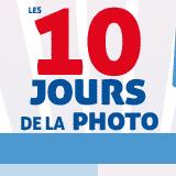 carrefour-camera-photo