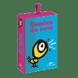 Jeux de société pour enfants à moins de 20€ 1