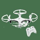 drone-blanc