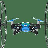 drone-parrot-moins-100-euros
