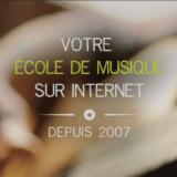 ecole-musique-en-ligne