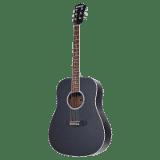 guitare-60-euros