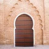 marrakech riad