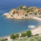 montenegro ebookers