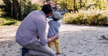 Nos idées cadeaux pour la fête des pères 1