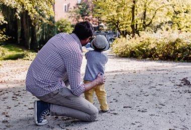 Nos idées cadeaux pour la fête des pères 3