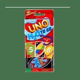 Jeux de société pour enfants à moins de 20€ 3