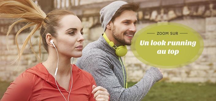 Running : où shopper son look au meilleur prix ? 2