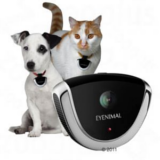 camera-chien-chat