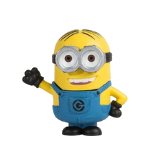 Clé USB minion