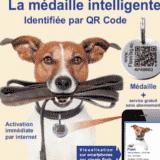 medaille-qrcode-chien