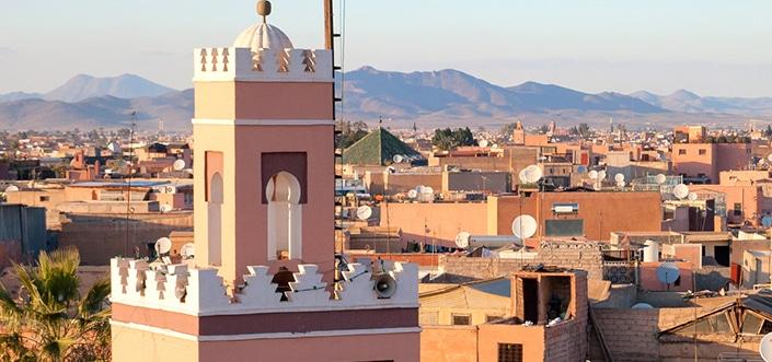 Maroc-pas-cher