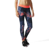 Legging ultimate