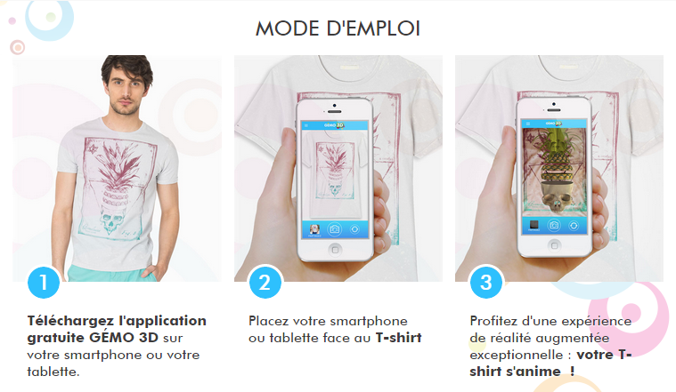 gemo-tshirt-3D
