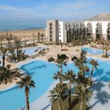 Partir au Maroc au meilleur prix : nos solutions 1