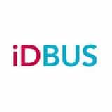 idbus