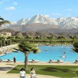 Partir au Maroc au meilleur prix : nos solutions 3