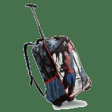 Cartable Spider-Man