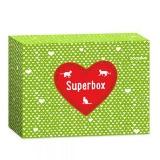 superbox zooplus