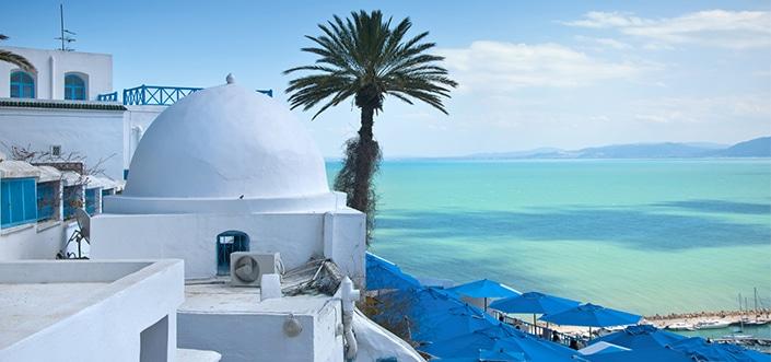 01-09-2015-Tunisie