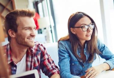 Top 5 des offres étudiants, cumulables avec le cashback 18