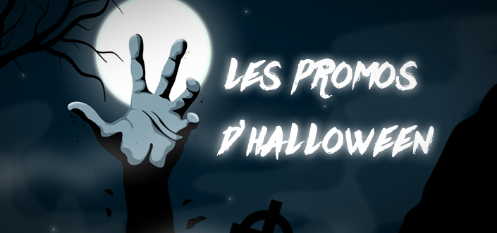 promo-halloween