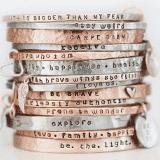 bracelet-grave-etsy