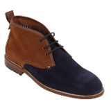 chaussures-homme-promo