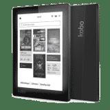 ebook-liseur-prix